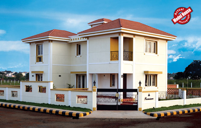 tamilnadu home elevation Car Pictures